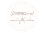 Stearman
